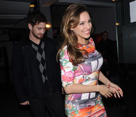 celebrity juice not on itv player kelly brook and danny cipriani rumoured to be back
