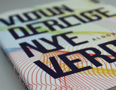 brave contours of the books book design brave new world on behance
