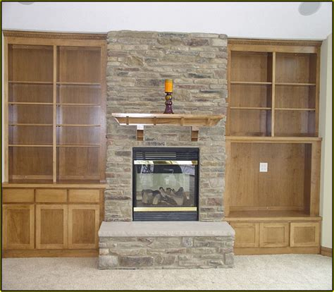 ceramic tile fireplace surround home design ideas