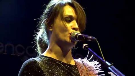 consoli chords aaa cercasi live consoli al tenco 2015 chords