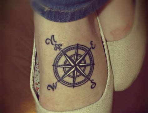 compass tattoo christian meaning compass tattoo meaning and symbolism hellowebz