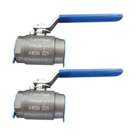 peek seat valve astm a182 valves peek seat bs 5351 valves