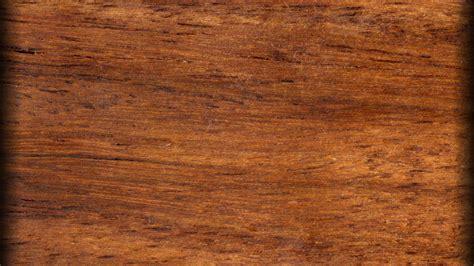 Wall Paper by Wood Wallpaper 1080p Wallpapersafari