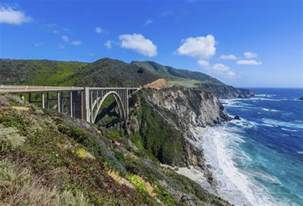 Most Scenic Places In Usa Top 10 Most Beautiful Drives In The United States