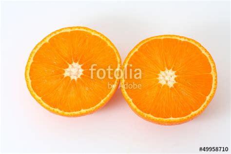 imagenes de uñas pintadas ala mitad quot naranja partida por la mitad quot fotos de archivo e im 225 genes