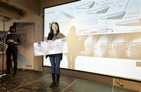 velux design competition hyunjeong kim wins the first velux international design