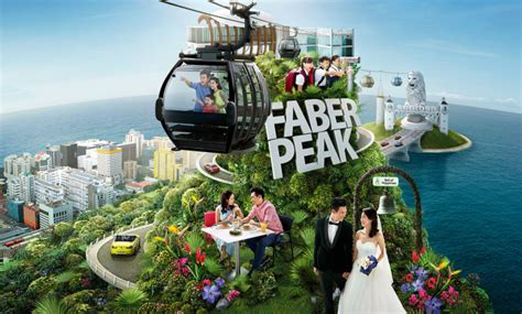 singapore airlines settles global media pitch marketing mount faber leisure group settles media pitch marketing