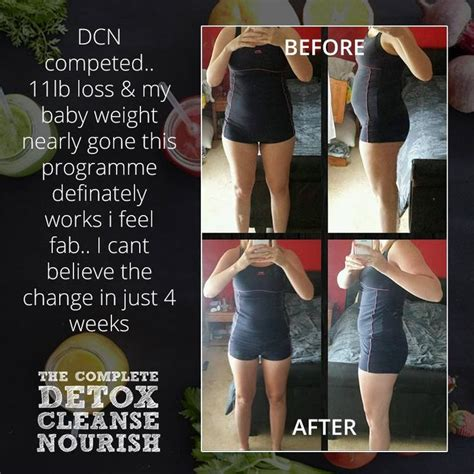 Complete Detox Cleanse Nourish by 17 Beste Afbeeldingen The Complete Detox Cleanse