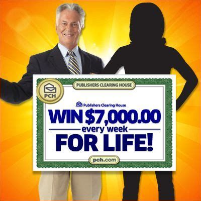 Pay Publishers Clearing House Online - publishers clearing house online store autos post
