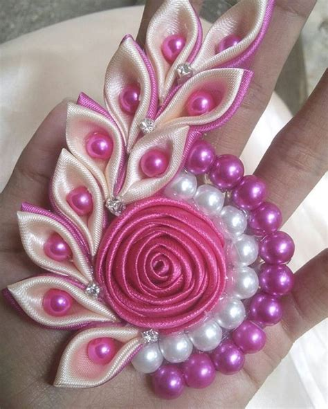 bros kanzashi snail best seller item rp 20 000 bross