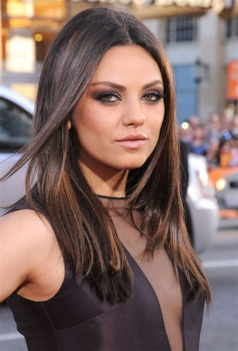 highlights for dark brown hair and dark skin best highlights for black hair and brown skin 1000 ideas