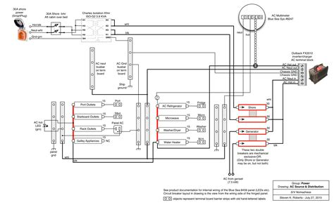 recessed lights in parallel wiring diagram pdf recessed