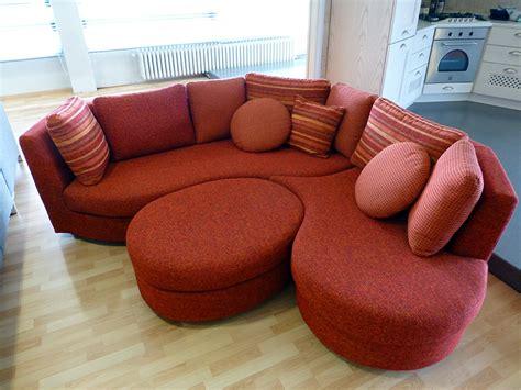divano curvo tesini arredamenti divano curvo venduto