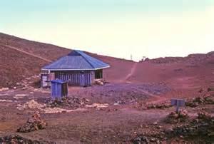 panoramio photo of hill cabin hawaii volcanoes