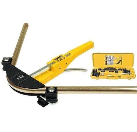 Alat Swing alat za savijanje cevi set 10 12 15 18 22 swing rems alatiimasine