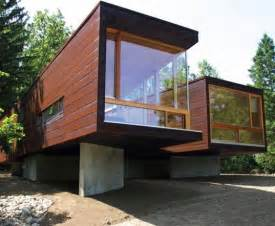 how to build amazing shipping container homes beautiful