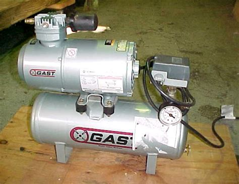 gast mfg air compressor air compressor recipricating air compressors chion trading