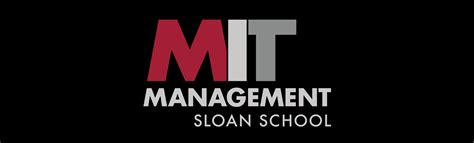 mit school colors brand guidelines mit sloan brand guidelines