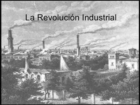 imagenes de japon inicia su industrializacion la revoluci 243 n industrial