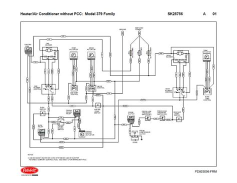 2000 peterbilt 379 wiring diagrams 357 peterbilt wiring