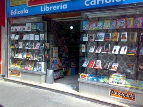 librerie caserta libreria la nuova pagina santa capua vetere