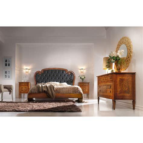 como per camere da letto como maggiolini per camere da letto