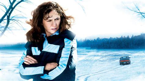 film frozen river 2008 frozen river