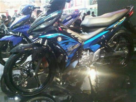 Karburator Jupiter Mx New 135 Asli Yamaha spesifikasi new yamaha jupiter mx 135lc spesifikasi dan modifikasi motor