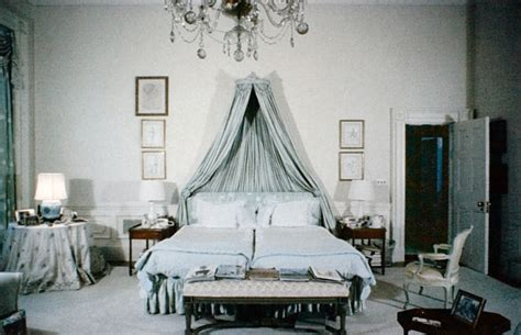 white house master bedroom master bedroom white house museum