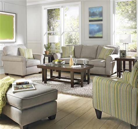 Living Room Sets Clarksville Tn 5154 Jackson Meadow Tn Studio Living Room Living Room