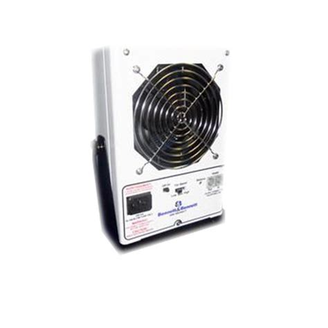 best air fans elimstat bench top blower esd air ionizers elimstat com