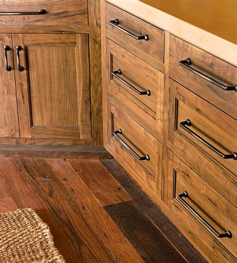 Staining Unfinished Cabinets by Stunning Stain Colors Kitchen Cabinets American Project