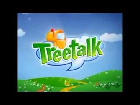 treehouse tv mashpedia free encyclopedia - Treehouse Promo