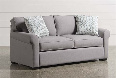 pull out loveseat ikea furniture pull out loveseat tempurpedic couch sleeper