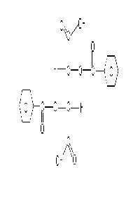 Tartaric Acid Empirical Formula
