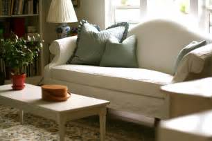 custom slipcovers by shelley white camel back