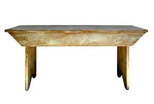 tisch alt farmhouse bench or table omero home