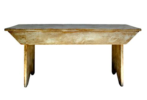 farm house bench old farmhouse bucket bench or table omero home