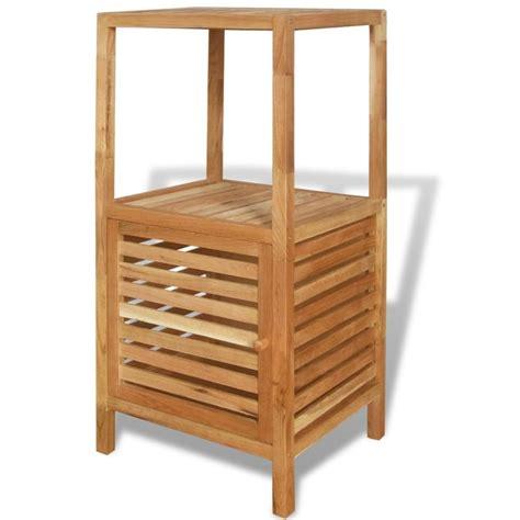 scaffale bagno vidaxl scaffale bagno legno noce prezzi migliori offerte