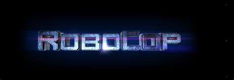 dafont commando robocop logo font forum dafont com