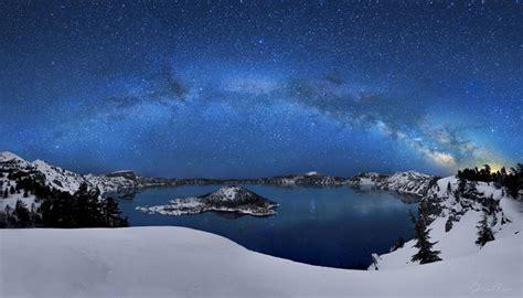 imagenes de paisajes en la noche pasala de maravilla con estos paisajes de noche hermosos