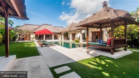 bali 4 bedroom villas seminyak villa vara in seminyak bali 4 bedrooms best price