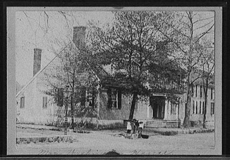 mary washington house fredericksburg va historic photographs of fredericksburg va