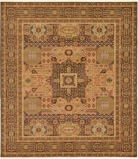Antique Looking Area Rugs Medallion Carpet Traditional Rugs Floral Area Rug Vintage Style Carpets Ebay