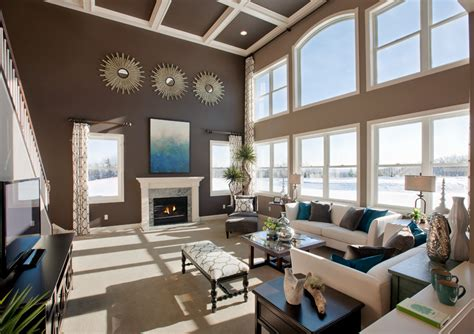 The Sle Room Minneapolis by Minnesota New Homes For Sale In Toll Brothers Luxury Communities