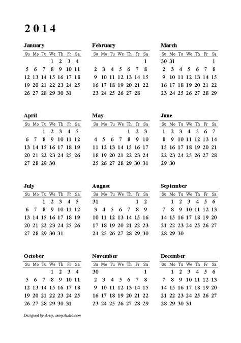 free printable calendar templates 2014 search results for july calendar 2013 printable a3