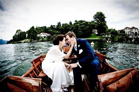 Wedding Box Lago Maggiore by Mp Studio Lombardy Photo Service For A Wedding