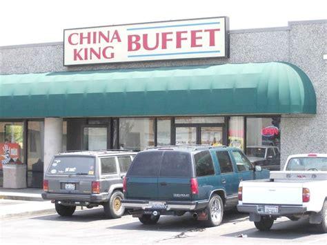 china king buffet photos for china king buffet yelp
