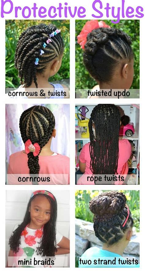 hairstyles that can be done with plats 554 best images about natural hairstyles children on