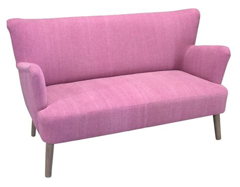kids sofa australia pink 2 seater sofa australia toys children this stylish